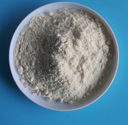 Bột Arsenic Powder